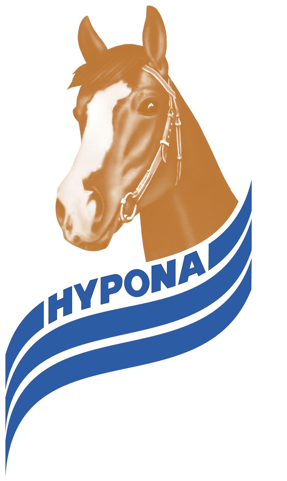 HYPONA_logo_2014 (1)