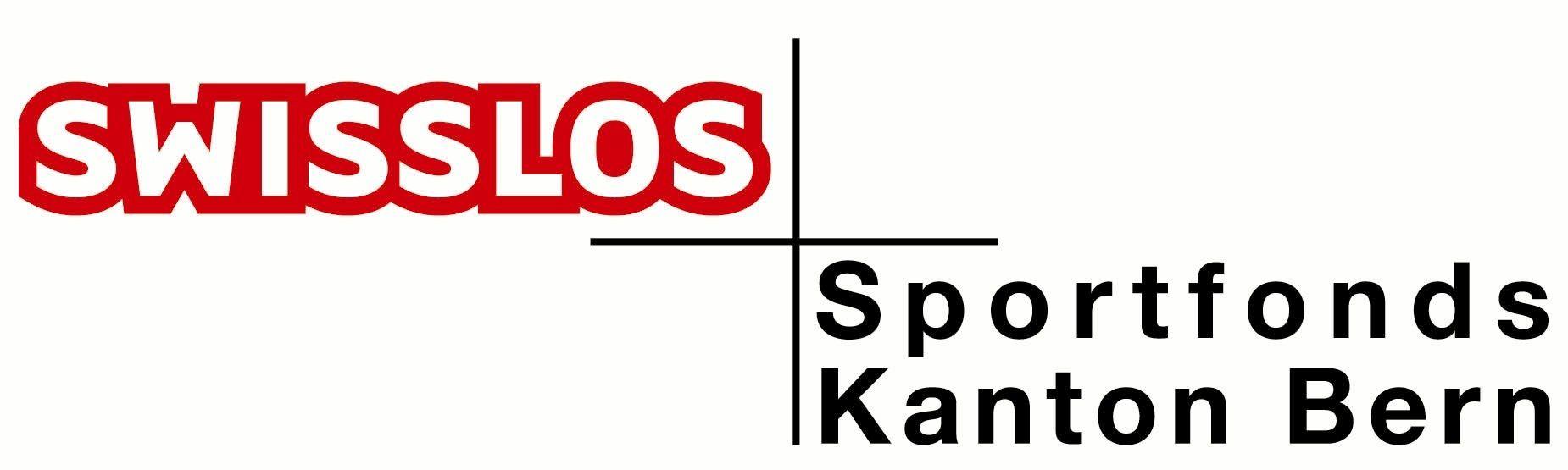 Logo Sportfonds