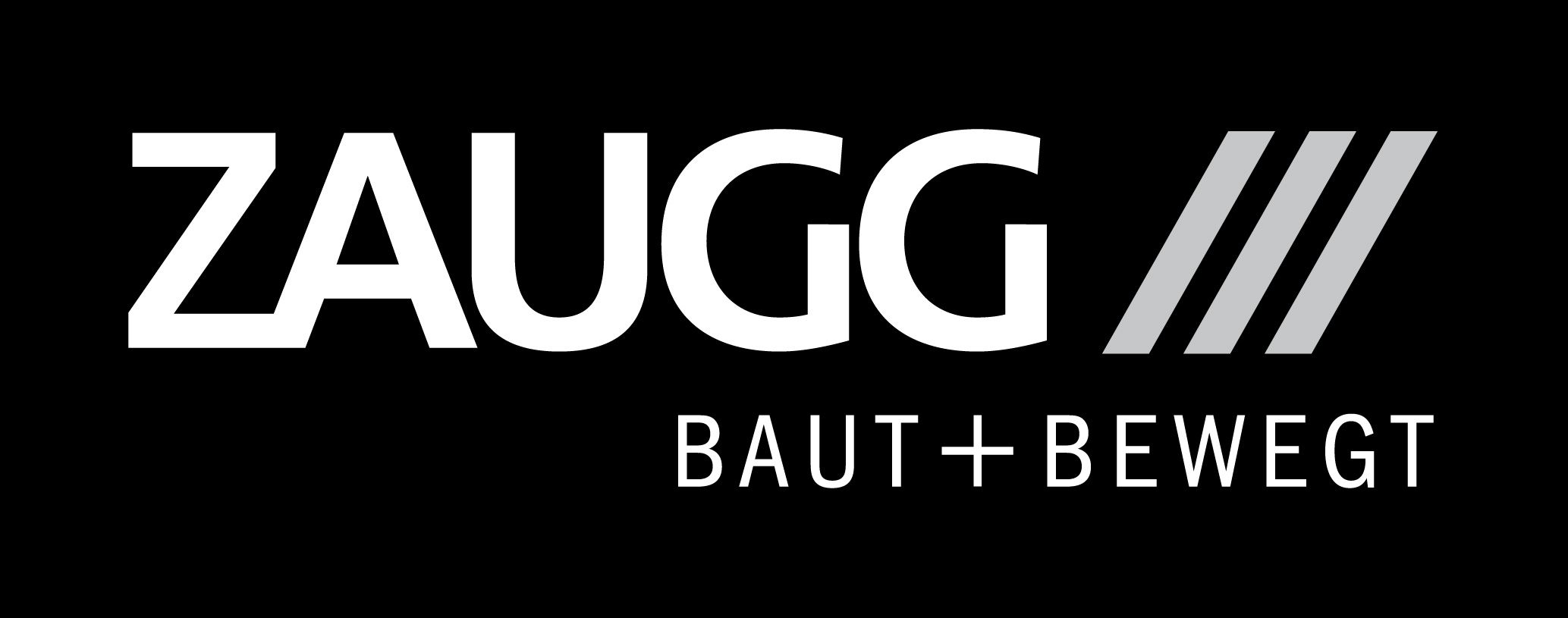 ZAUGG-Logo_negativ_gross